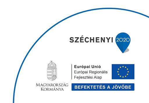 EU Fejlesztési alap